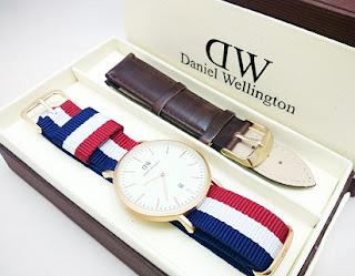 cara membedakan jam tangan asli dan palsu alexandre christie,cara membedakan jam tangan asli dan palsu swiss army,harga jam swiss army asli,swiss army dhc+ asli atau palsu,
