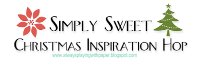 http://alwaysplayingwithpaper.blogspot.ca/