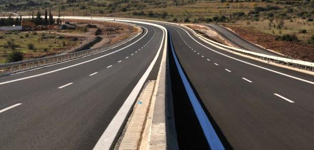 Λαϊκή Συσπείρωση Πελοποννήσου: Νέο «δώρο» 12,4 εκατομμύρια ευρώ στο Μορέα