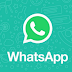Cara Hack WhatsApp Orang Lain Tanpa Menyentuh HP Korban