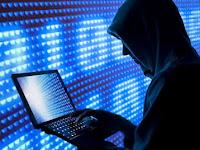Tren Hacker Curi Data Pribadi Para CEO Meningkat?