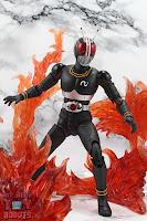 S.H. Figuarts Shinkocchou Seihou Kamen Rider Black 30