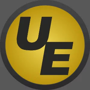 ultraedit lifetime crack