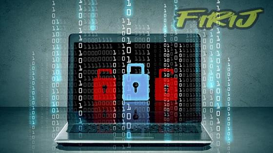 Comment pouvez-vous protéger votre entreprise contre les crypto-ransomwares