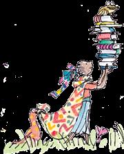 swap blog littéraire jeunesse album coloriage maman bibliza Blake enfant fille livres crapaud