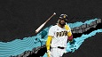 MLB The Show 21 Wallpaper