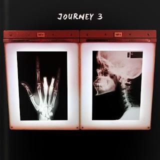 [Single] OSA - Journey 3 (MP3) full zip rar 320kbps