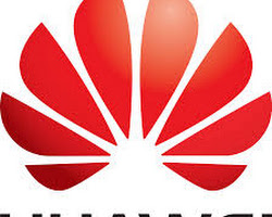 Huawei C8816 Board Firmware - MP Firmware