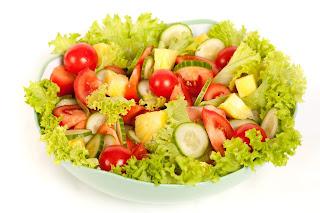 Tok Tutan Salata ile ilgili aramalar diyetisyenlerden salata tarifleri  doyurucu zayıflatan salata tarifleri  değişik salata tarifleri  doyurucu salata tarifleri  salata malzemeleri  ton balıklı salata  kurubaklagil salata tarifleri  diyet salata tarifleri ve kalorileri