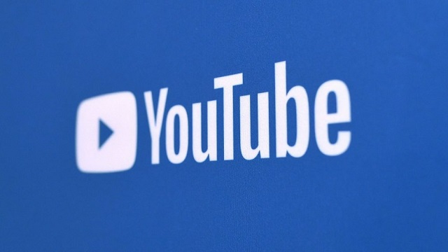 ميزة الرسائل المباشرة على منصة يوتيوب سيتم إيقافها في 18 سبتمبر