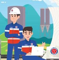 Lowongan Indocement Mangement Trainee 2022