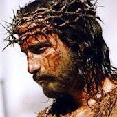 Rosario delle Sante Piaghe di nostro Signore Gesù Cristo-    Rosario de las Santas llagas de Jesús