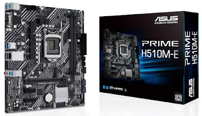 Best Gaming PC Build Under Rs.50000