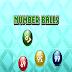 Number Balls (Math Game)