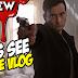 BAD SAMARITAN (2018) 💀 Spoiler-Free Movie Review Vlog