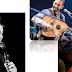 Συναυλία  στη Στρατίνιστα 20 Αυγούστου...Ένα ταξίδι στη μουσική της Ηπείρου
