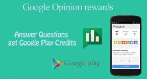 google-opinion-rewards-penghasil-uang-via-online