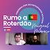 [VÍDEO] FC2021: Miguel Marôco à conversa com o ESCPORTUGAL no 'Rumo a Roterdão'