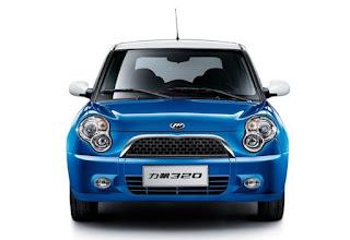 лучшие китайские марки авто
