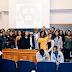 Photos: Runtown hosts at Harvard University