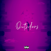 "Rocstarlyon Debuts ""Outsiders"" to 20k Listeners!"