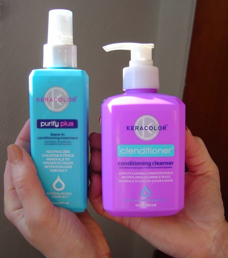 Keracolor Purify Plus Leave-in Treatment and Clenditione.jpeg