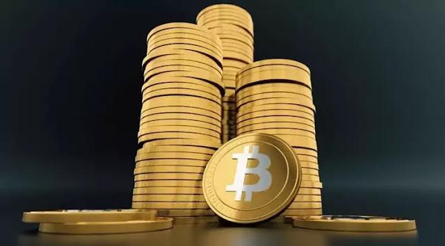 Bitcoin Kya Hai ? क्या हमें Bitcoin में पैसे निवेश करना चाहिए | in Hindi