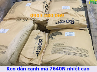 keo-dan-canh-bostik-nhiet-do-cao-7640n