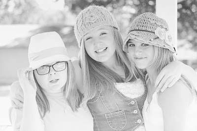 children's arbitrariness increase in teenage