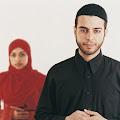 Adab Berpakaian yang Benar Dalam Islam
