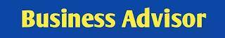Business advisor online business