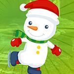 Games4King -G4K Snowman E…