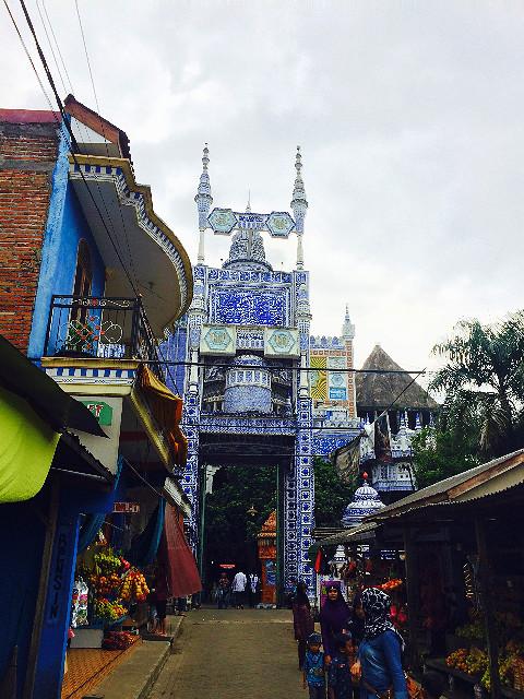19 Tempat Wisata Anak Di Sekitar Malang Ini Tawarkan Beragam Pesona