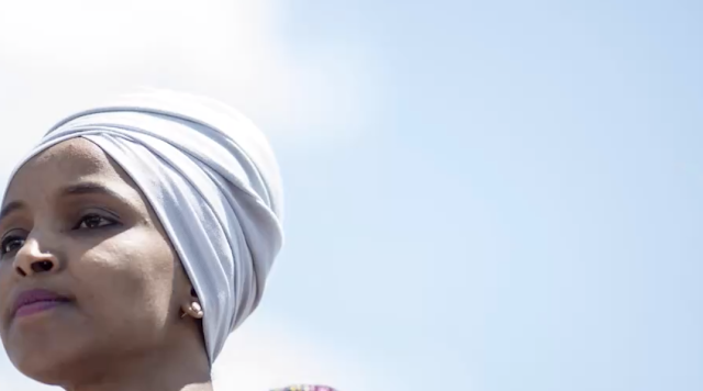 Dozens of documents indicate Ilhan Omar lived with Ahmed Hirsi while claiming to be married to Ahmed Elmi
