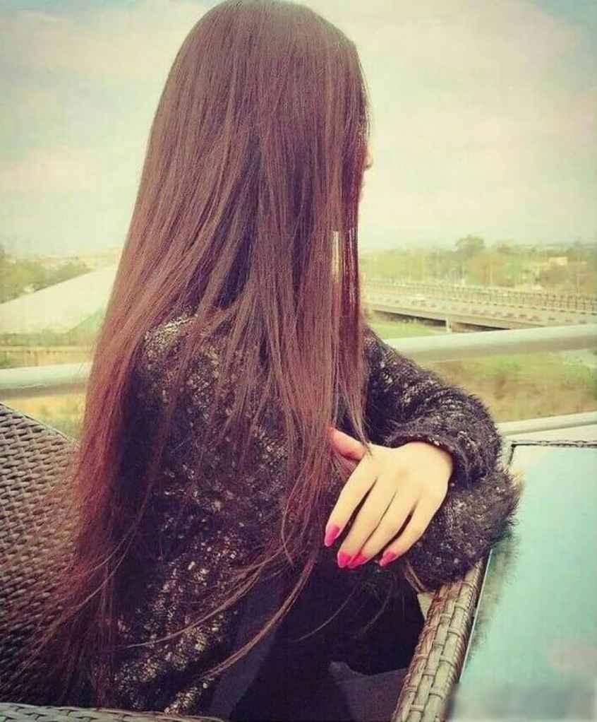 Girls Stylish, Cute, Punjabi, Hot Profile Pics For Facebook
