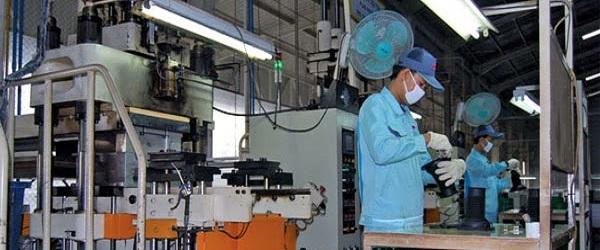 Informasi Loker SMK Operator QC QA PT. Asahi Indonesia Jababeka Cikarang