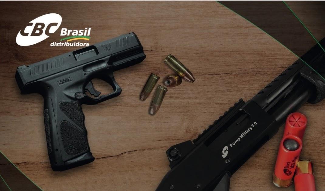 www.assuntosmilitares.jor.br