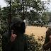 امریکہ طالبان مذاکرات: کیا امریکہ اور طالبان کے درمیان معاملات طے ہو پائیں گے؟