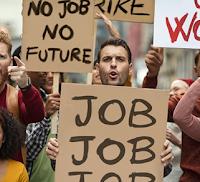 Pengertian Pengangguran Konjungtur, Penyebab, Contoh, dan Cara Mengatasinya