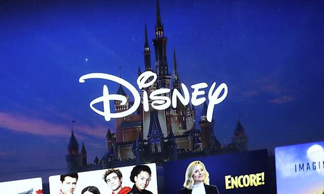 ¿Cuántos suscriptores tiene la plataforma de streaming de Disney Plus?
