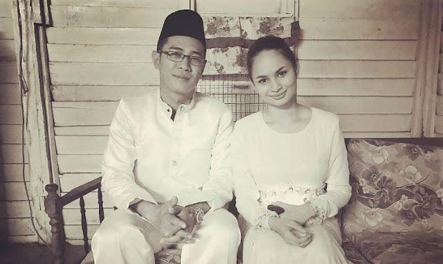 Ramadan Terindah Nurani Lakonan Izara Aishah Dan Amar Asyraf