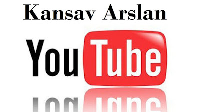 YouTube - Seyahatler