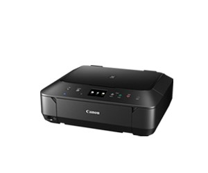 canon-pixma-mg6600-driver-printer