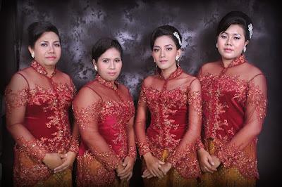 Kata Mutiara Motivasi Bahasa Jawa Dan Artinya