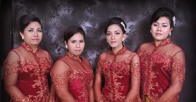 Kata Mutiara Motivasi Bahasa Jawa Dan Artinya Fakta Populer