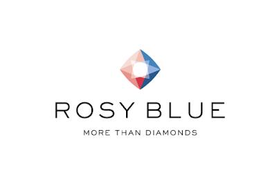 Shloka Mehta Rosy Blue History