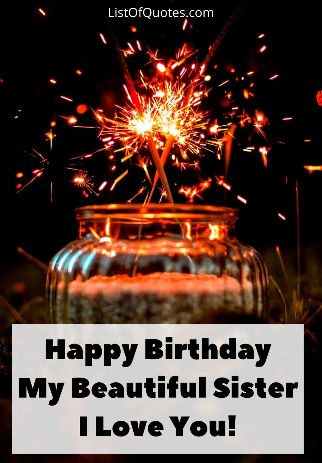 happy birthday quotation funny images for sisters