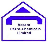 assam-petro-chemicals-ltd-recruitment