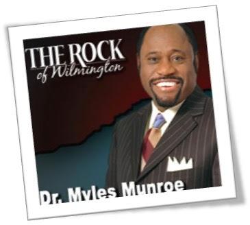 kizito michael george library new age prosperity pimp preacher dr