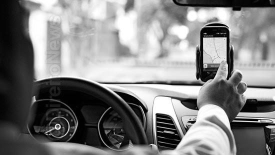 motorista danos morais desrespeitar usuario direito